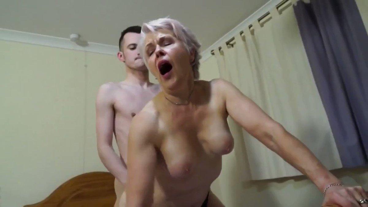 Türk Sex - Genç ve yaşlı ♥