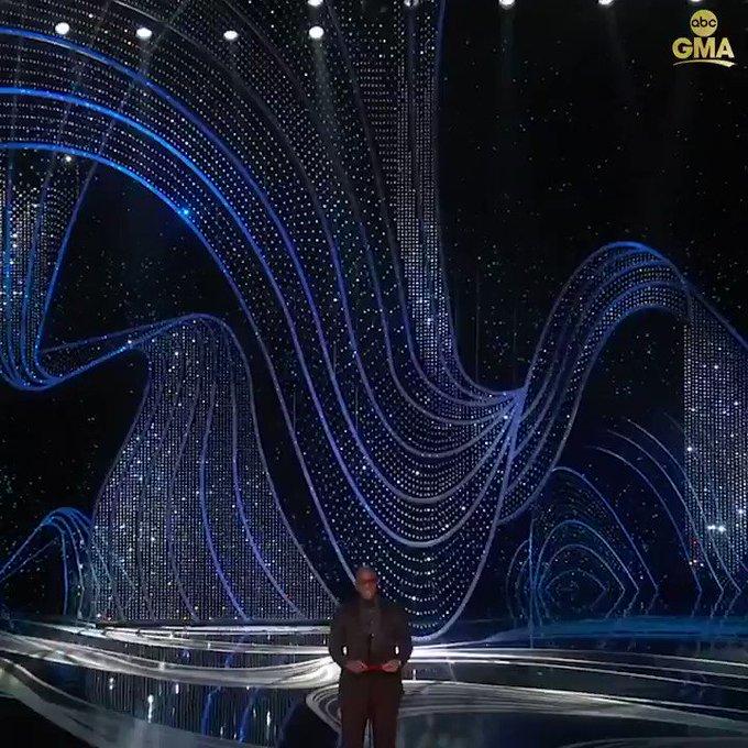 Academy Awards  - Page 26 Ltt8B9LBM_IQl-JI