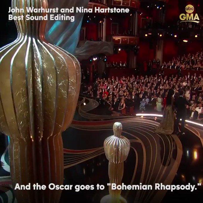 Academy Awards  - Page 26 JI2rqKnJK08it3kS