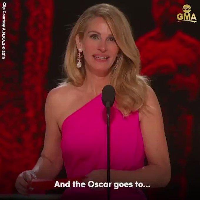 Academy Awards  - Page 26 LzhO5fj___pSGEQ2