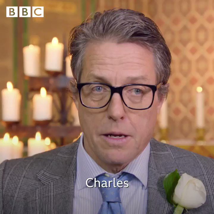 BBC's photo on #RND19