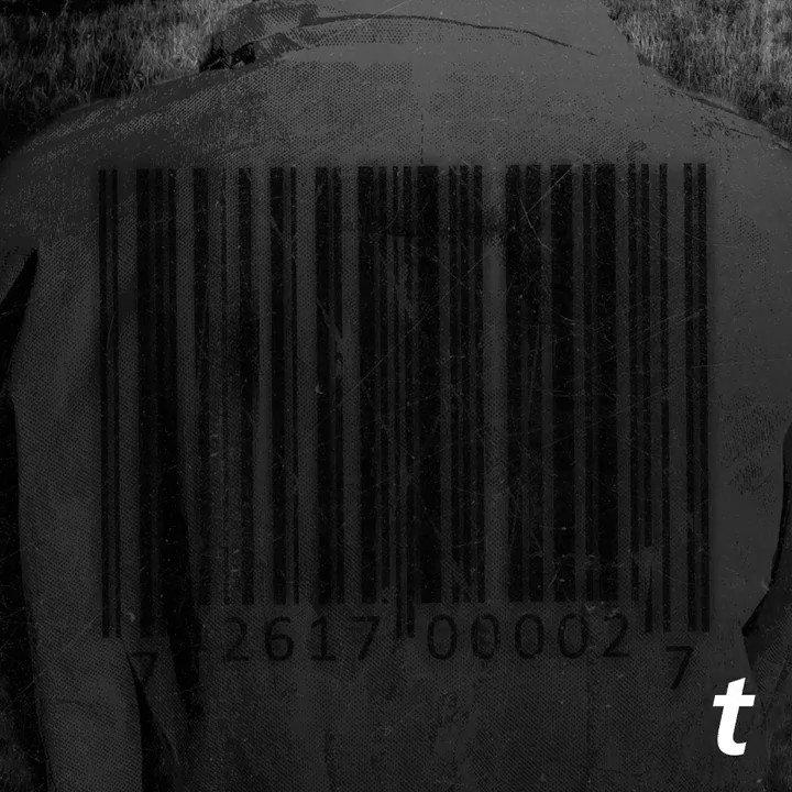 Ticketmaster | MusicLinkUp