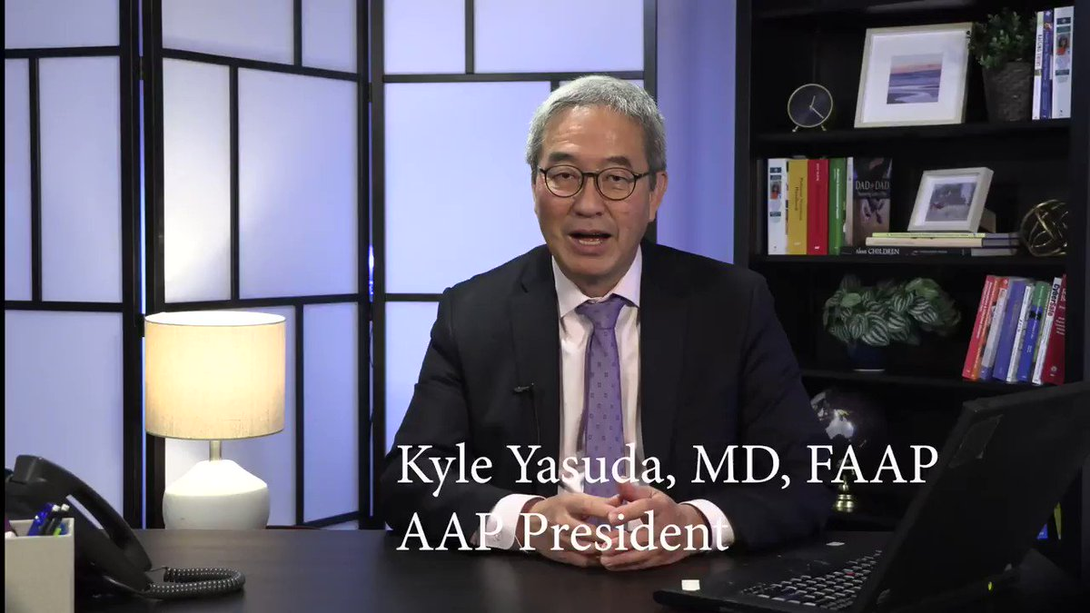 Dr. Kyle Yasuda's photo on #MatchDay2019