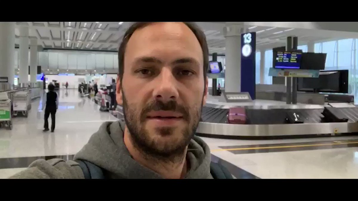 From South America to Eastern Asia, @FIAFormulaE drivers will race in five different continents this season. Find out how @GaryPaffett deals with the ever-changing time zones and help him surge through the streets of Hong Kong with #FANBOOST 👉 https://fanboost.fiaformulae.com/