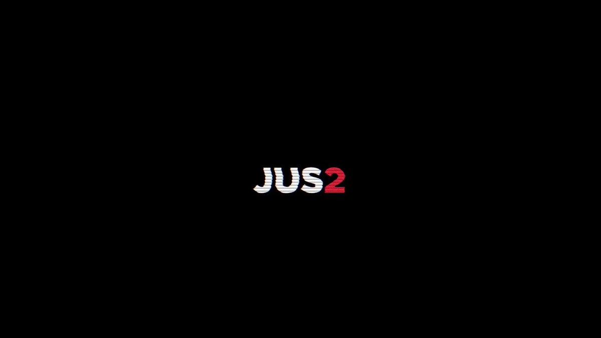 """Jus2 """"FOCUS ON ME"""" Dance Practice (FOCUS Ver.) https://youtu.be/ynrMoff6ols  #Jus2 #Jus2_FOCUS #Jus2_FOCUS_ON_ME"""