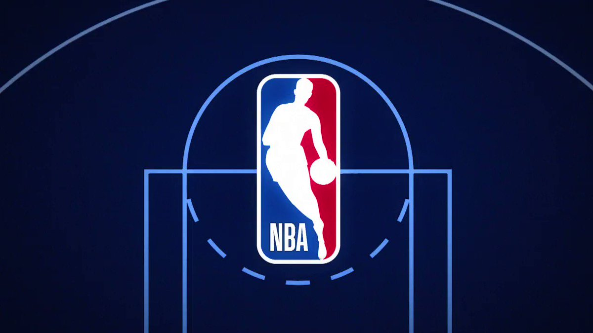 NBA France's photo on Rudy