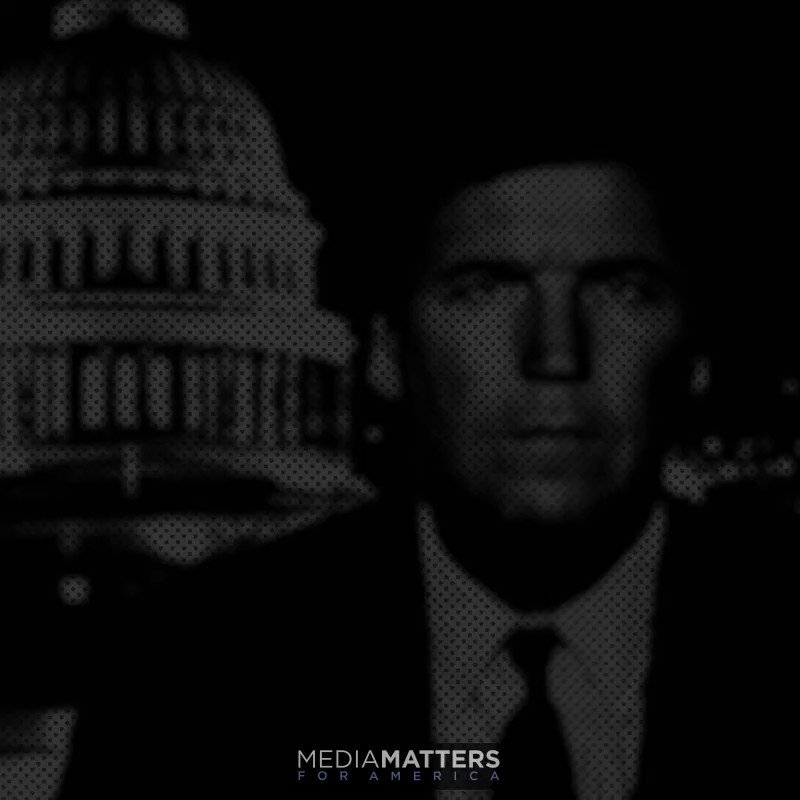 In unearthed audio, Tucker Carlson makes numerous misogynistic and perverted comments http://mm4a.org/4Xu
