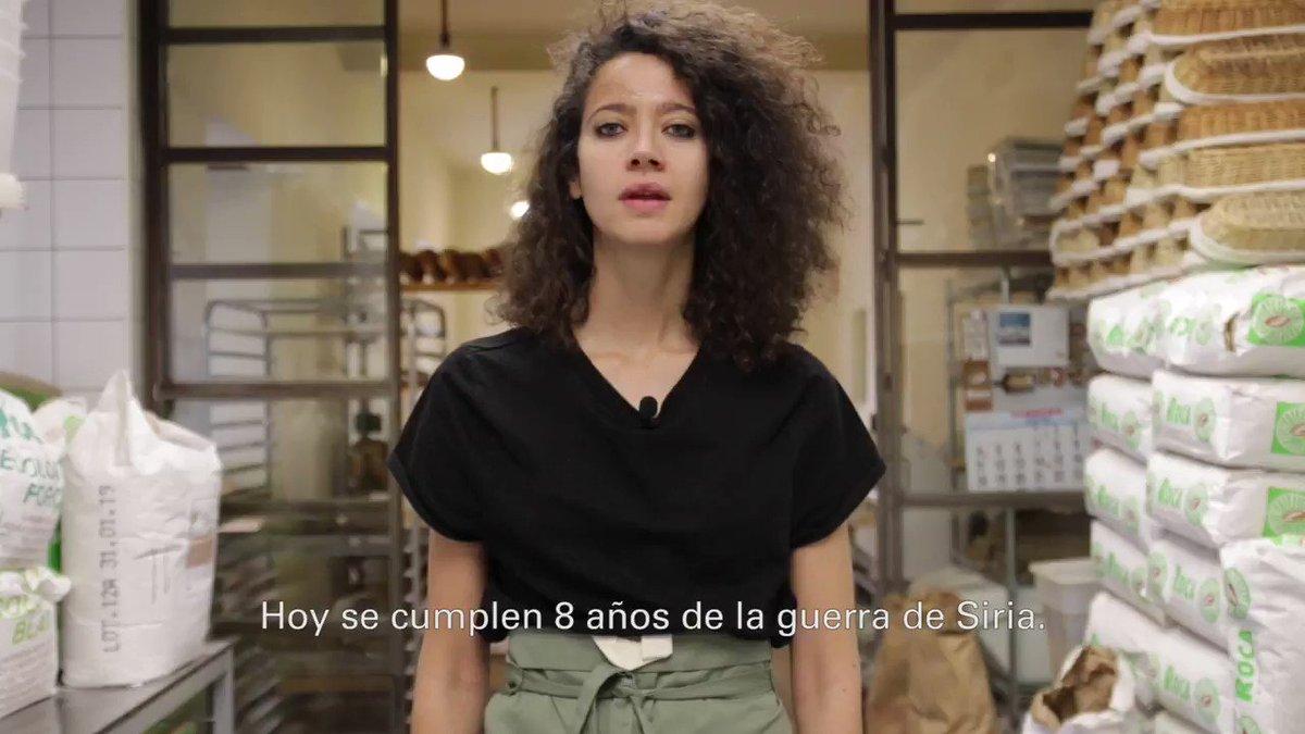 UNICEF ComitéEspañol's photo on #8EnMiCorazón