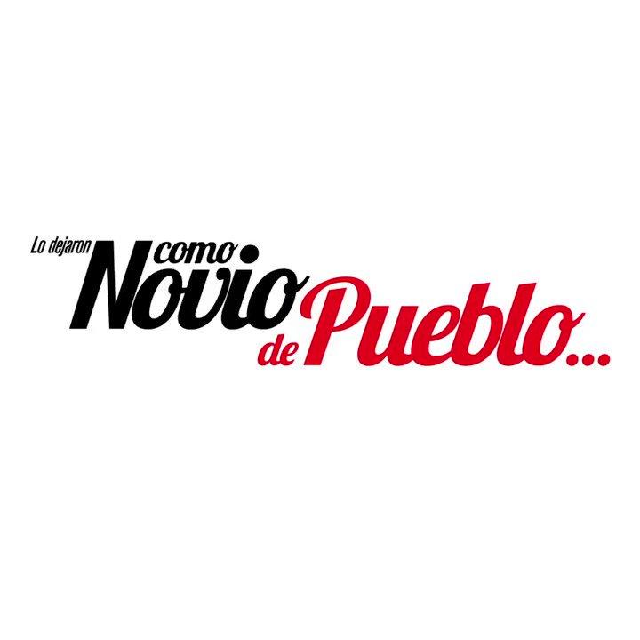 Cinemex's photo on #ComoNovioDePueblo