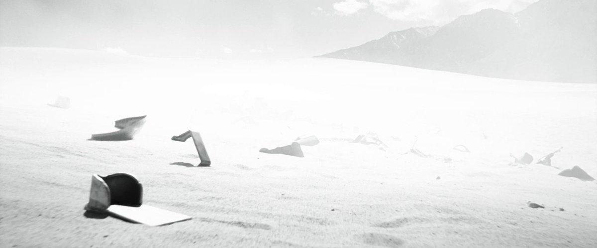 Cinemex's photo on #Endgame