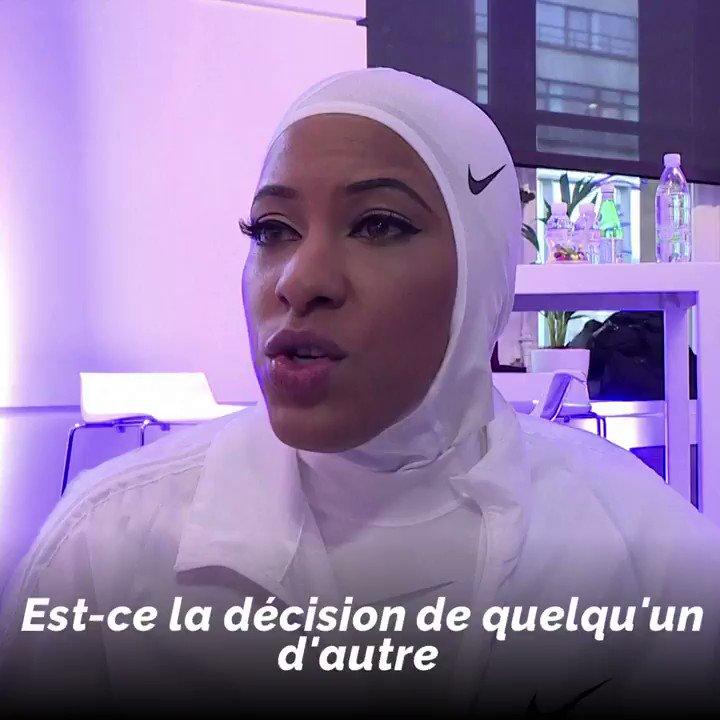 wada7 France's photo on #islamophobie