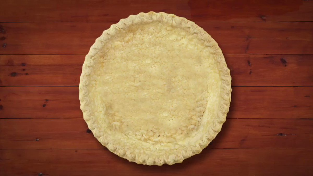 Science Channel's photo on Happy Pi