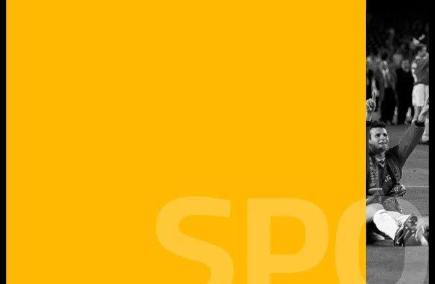 Panenka Sport's photo on Fenerbahce