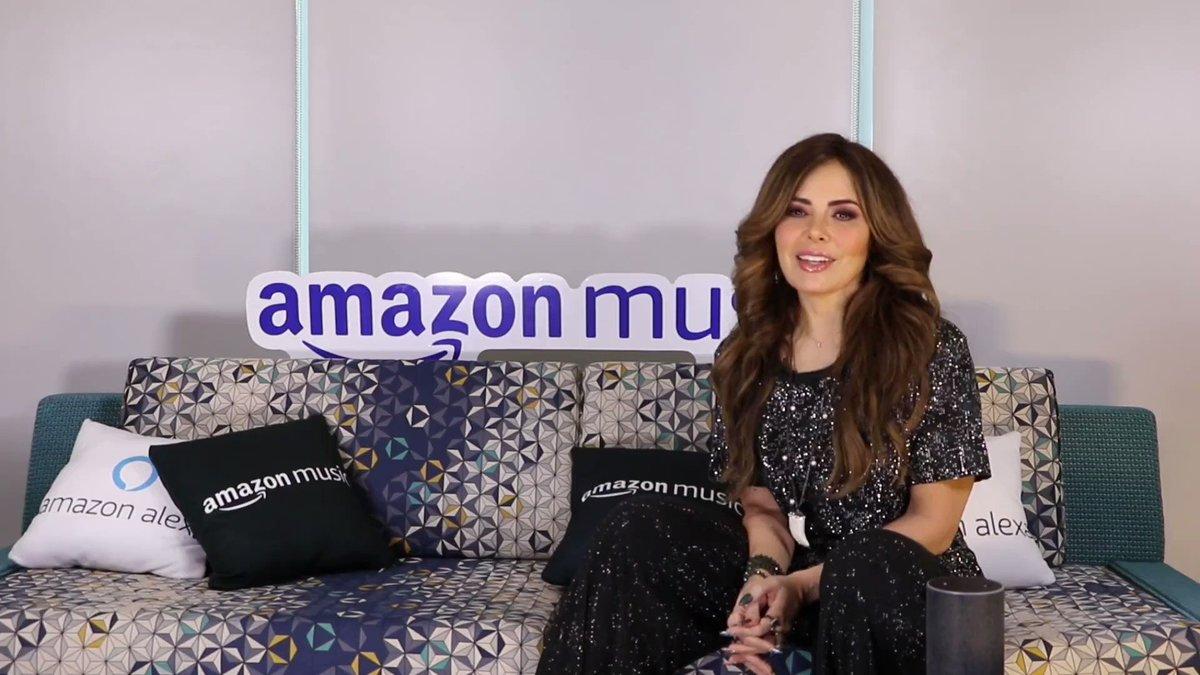 Amazon Music México's photo on #Hijoepu