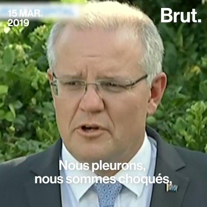 Brut FR's photo on La Nouvelle-Zélande