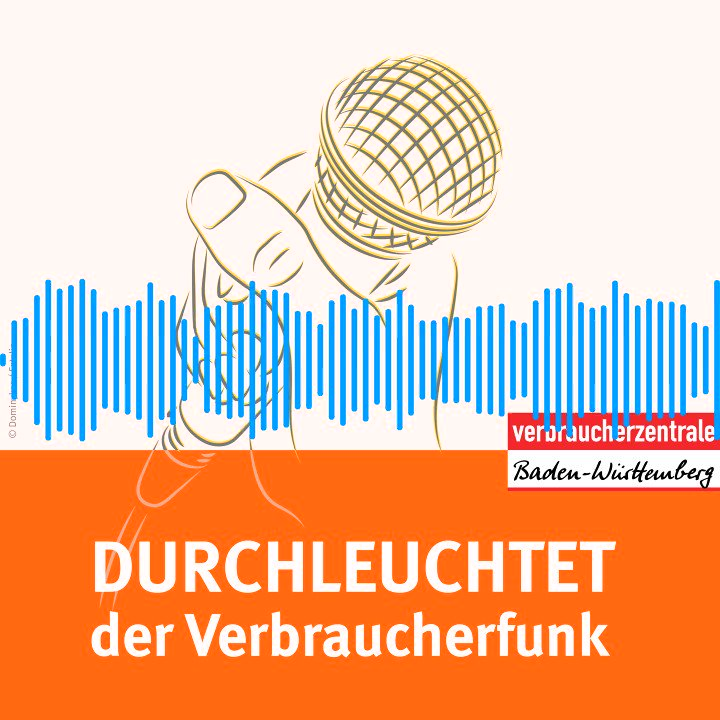 Verbraucherzentrale's photo on #weltverbrauchertag