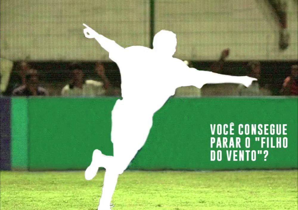 SE Palmeiras's photo on denis