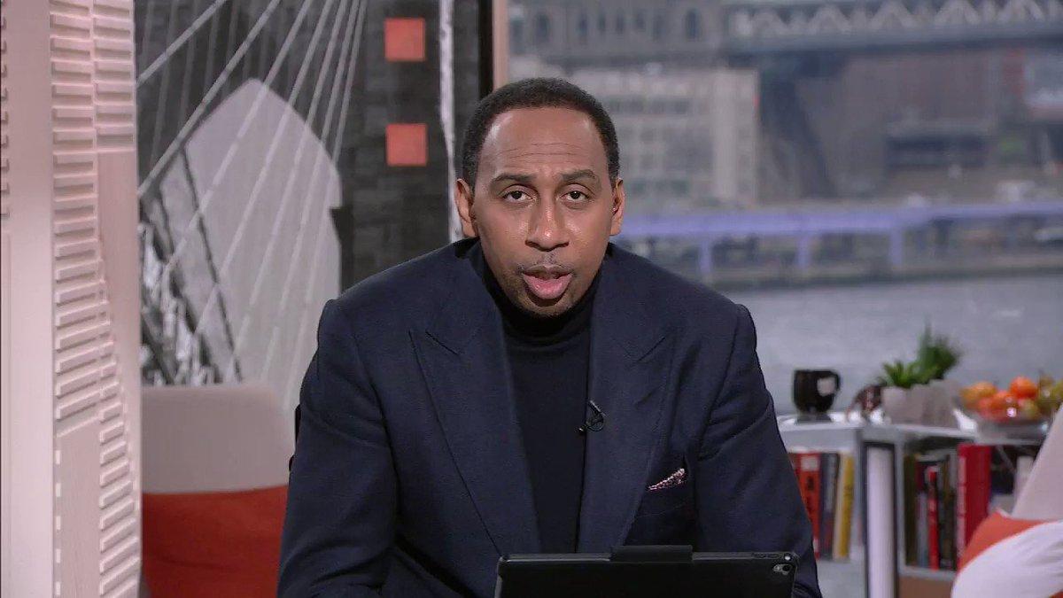 LeBron on the move? 💻: espn.com/watch/_/id/340…📺: #ESPNews 📻: #ESPNRadio