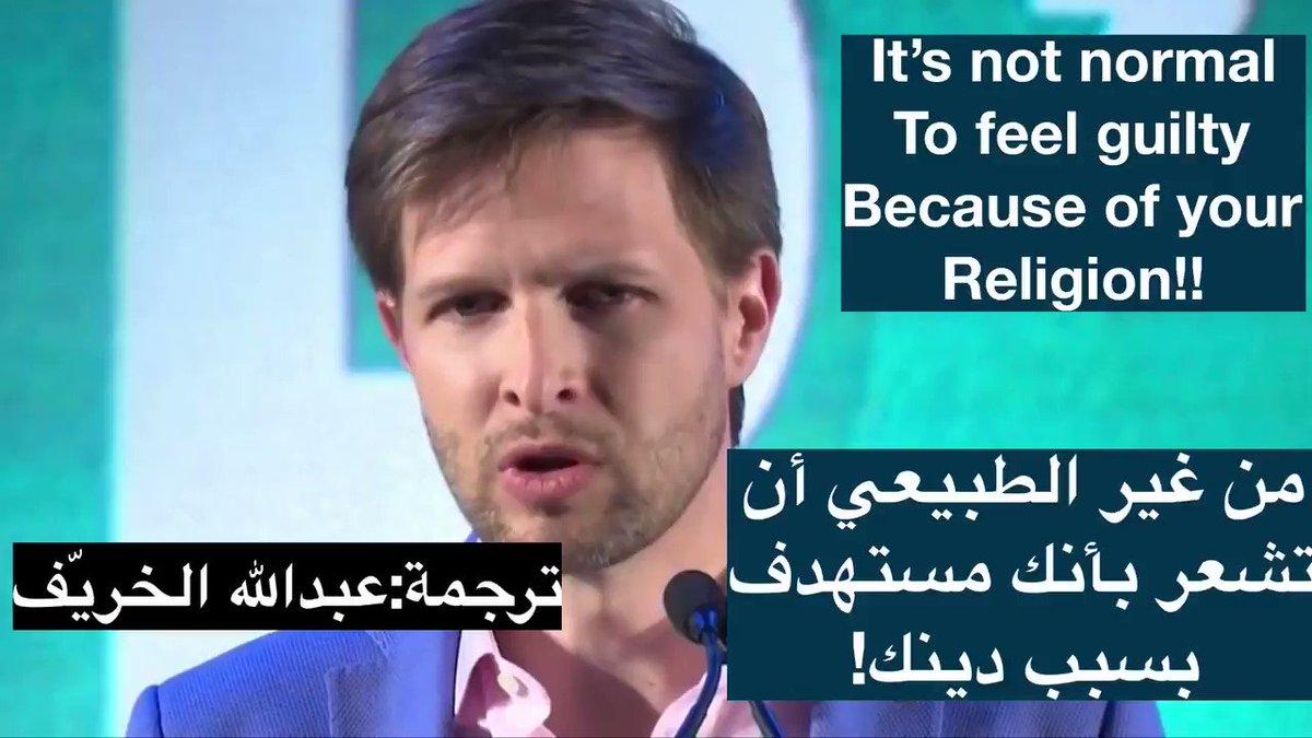 عـبدالله الخريّف's photo on #HelloBrother