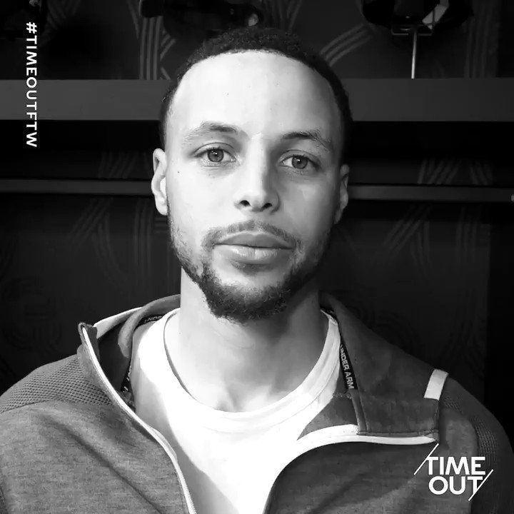 Have a one in a million trick shot? Post it using #TIMEOUTFTW and #INFINITIContest and you could win a trip to the #FinalFour or a @StephenCurry30 signed jersey. Rules: http://bit.ly/infiniticontest