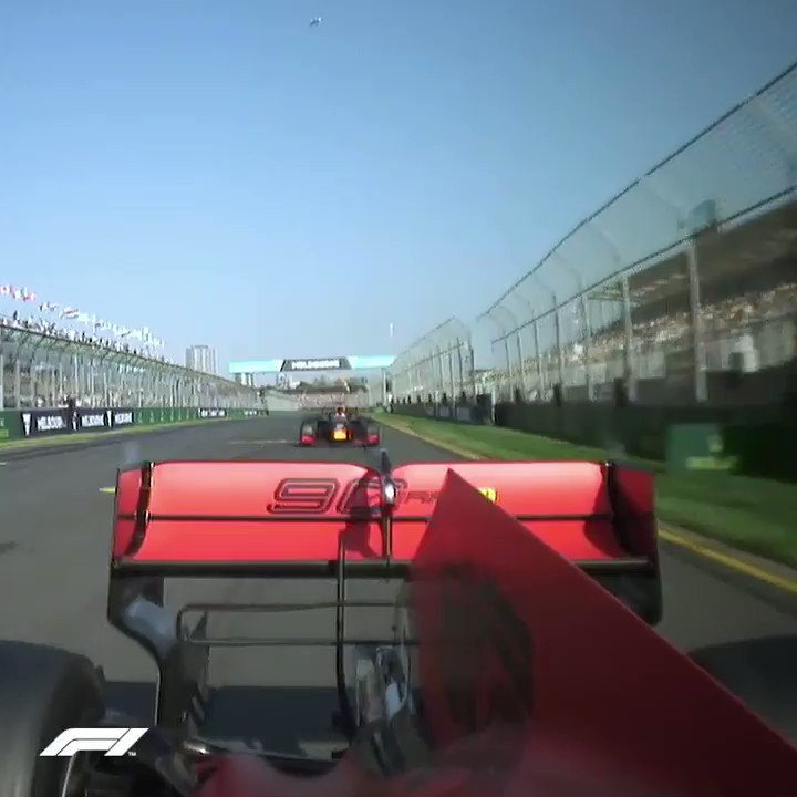 Formula 1's photo on #Verstappen