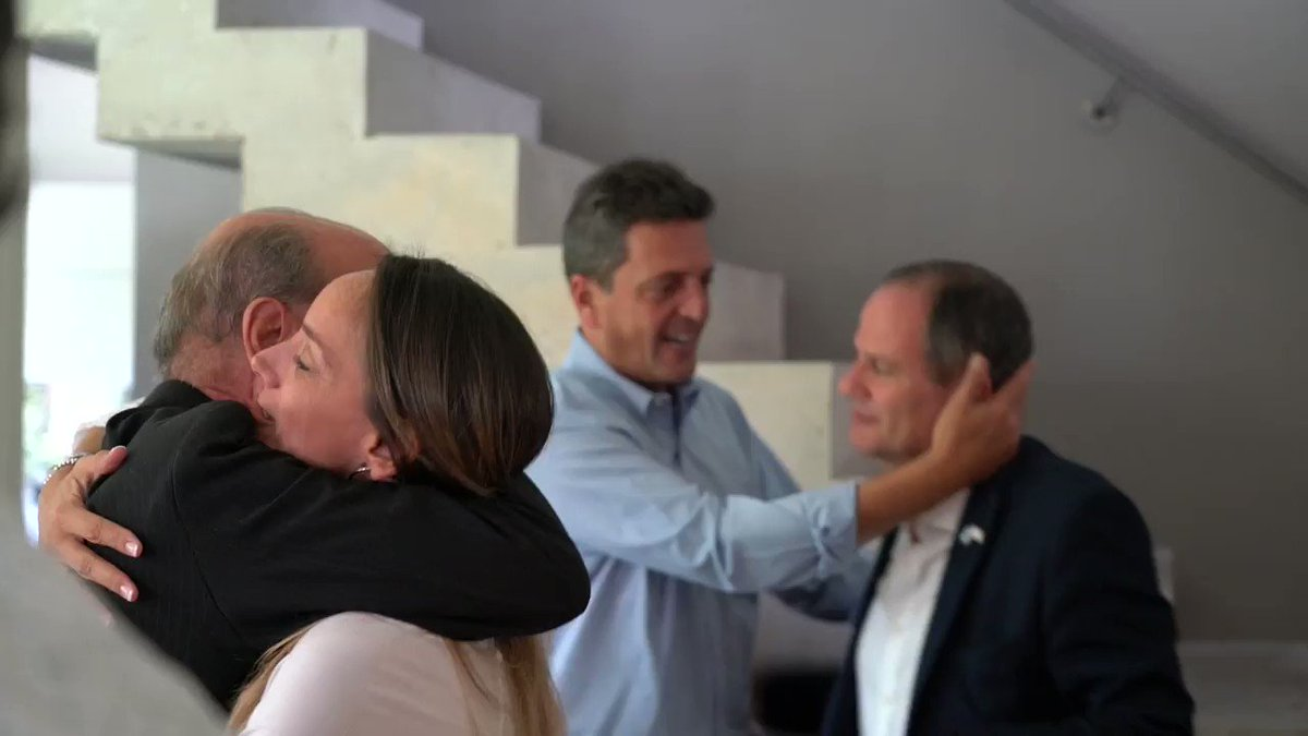 Israel en Español's photo on #YLeContarásATuHijo