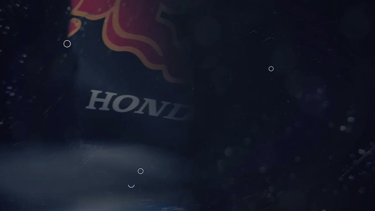 Honda 本田技研工業(株)'s photo on Grand Prix