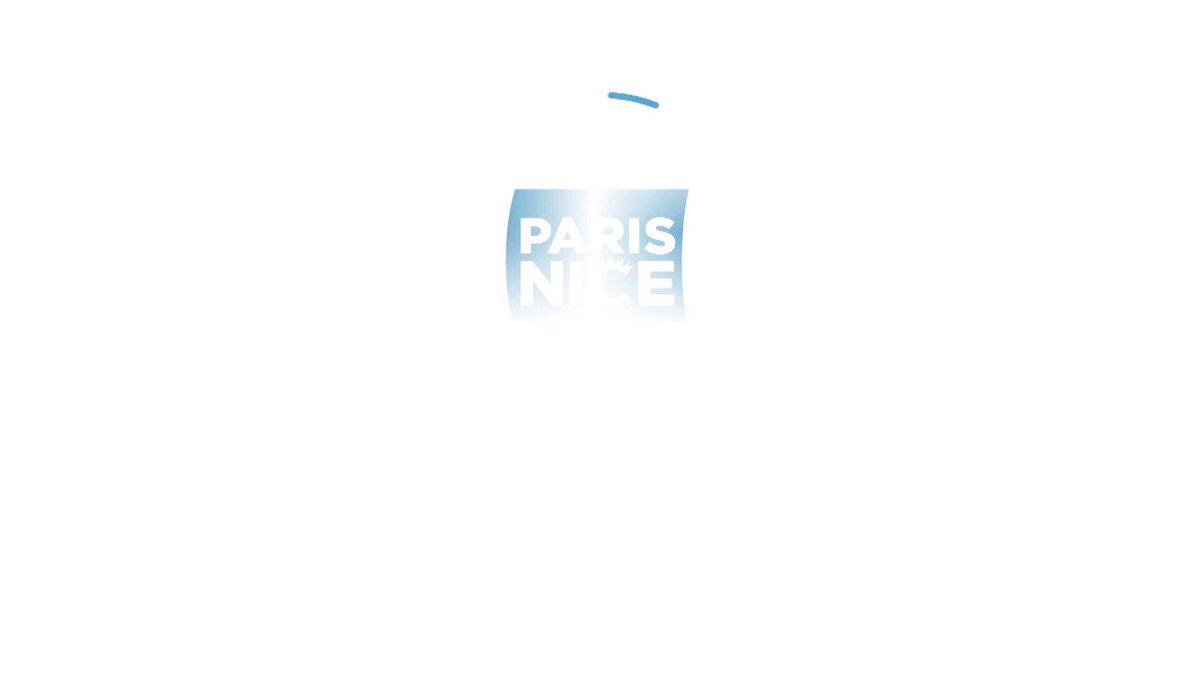 💛 Malgré tous les efforts de Nairo Quintana dans la dernière étape, c'est bien @Eganbernal qui remporte @ParisNice 2019. 💛 #ParisNice