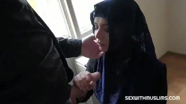 Nisa | Türk Porno - Türbanlı sakso ♥  Sex indir | Sex download