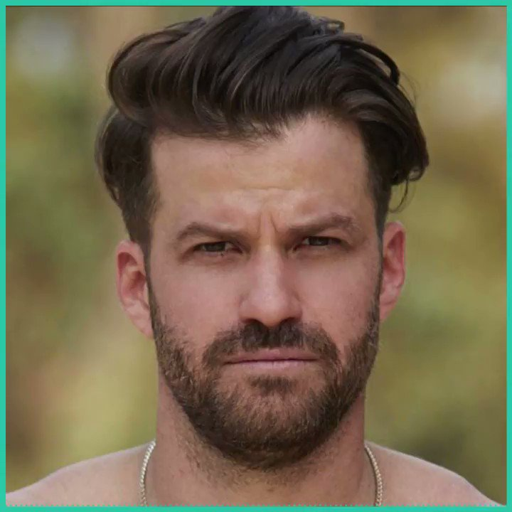 2019 has been bad for two superstars: - LeBron isn't going to make the playoffs - Johnny Bananas has an embarrassing performance in #TheChallenge33  Full #BSPodcast:  http://therin.gr/ONlqeMT