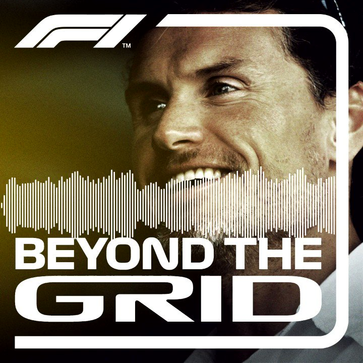 🎧 A frightening moment for @therealdcf1, and a life-changing one  He reflects on the tragic 2000 plane crash he was involved in, and much more, in the latest Beyond The Grid podcast, presented by @Bose  Full episode here >> https://t.co/as1sCHl2j9  #F1BeyondTheGrid #F1