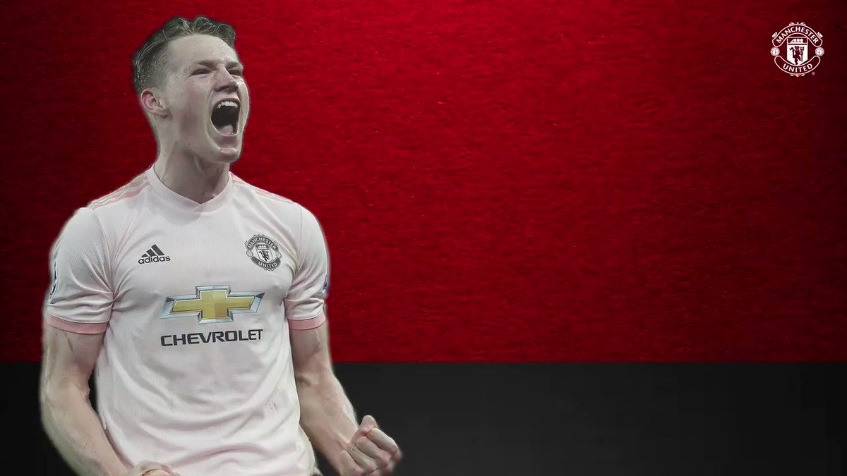 Seeing which comedian is on his bucket list? 🤣 Which board game can't he be beaten at? 🤓 Which @FortniteGame streamer has caught his eye? 🎮  @McTominay10 reveals all...