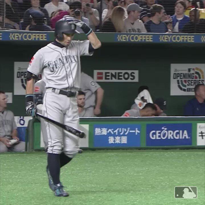 Bigger than baseball. https://t.co/ULRhxxIIAk