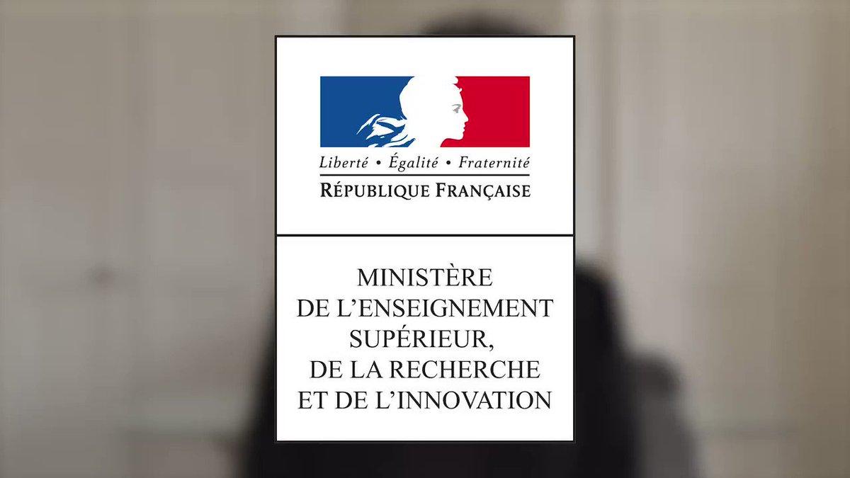Image for the Tweet beginning: 📢 Ouverture du 8e #ForumCSTI