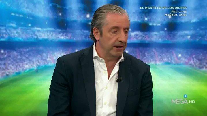 """💥💥 """"El fichaje de Pogba NO TIENE RIESGO. Es un LÍDER y un GANADOR. Puede ABANDERAR al Real Madrid"""". @pibedale HABLA CLARO en #ChiringuitoPogba"""