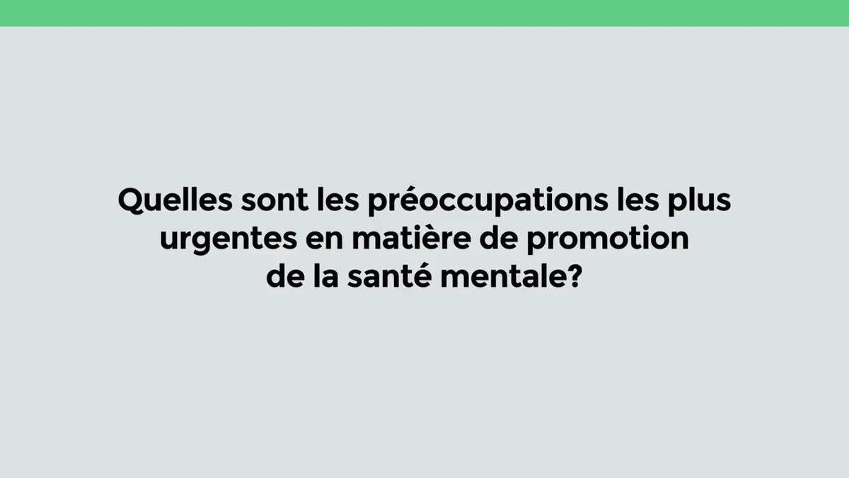 Image for the Tweet beginning: « Comment mettre l'accent sur