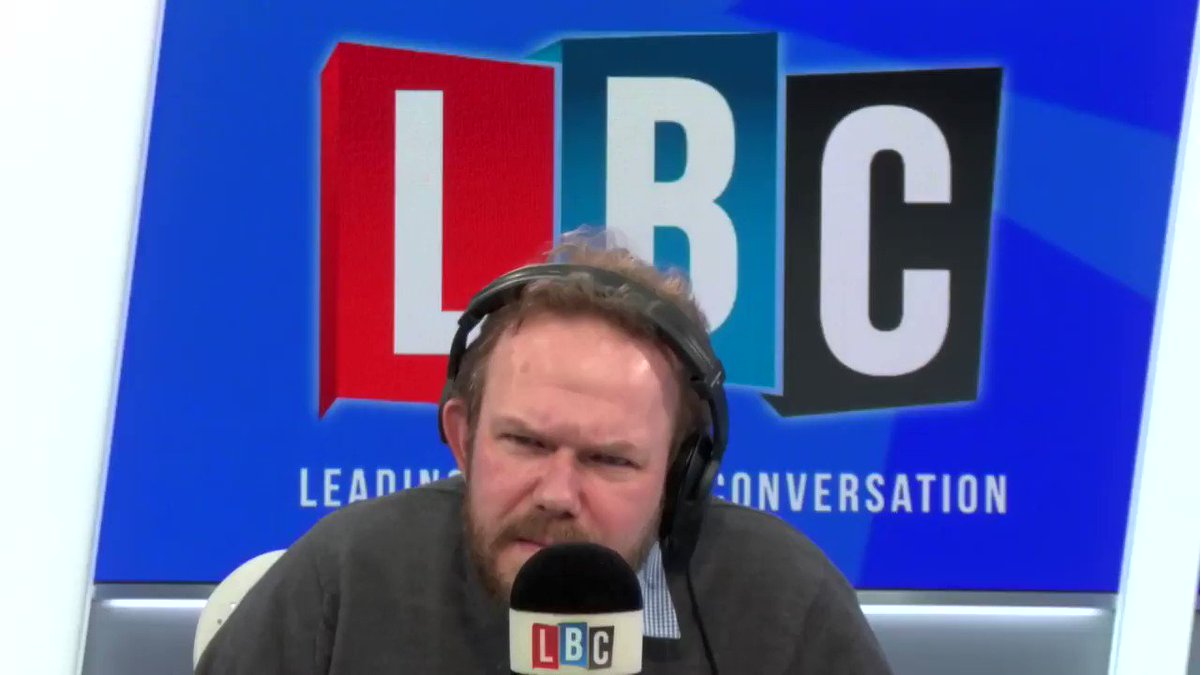 James O'Brien takes a look at Tory leadership hopeful Dominic Raab's interviews and pulls them apart one-by-one.  @mrjamesob