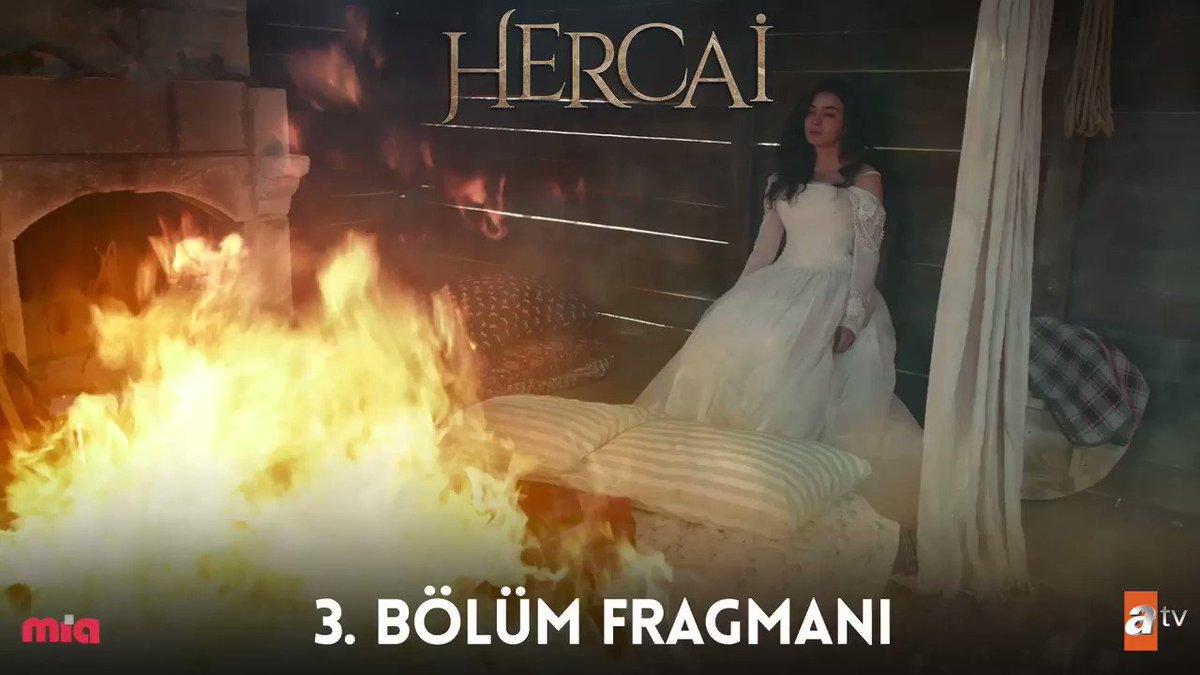 Hercai's photo on #Hercai