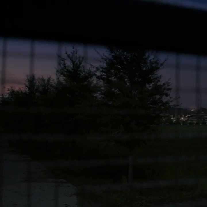 A espera acabou! Pré-Venda já disponível. #VingadoresUltimato, 25 de abril nos cinemas. https://bit.ly/2FRhqeo