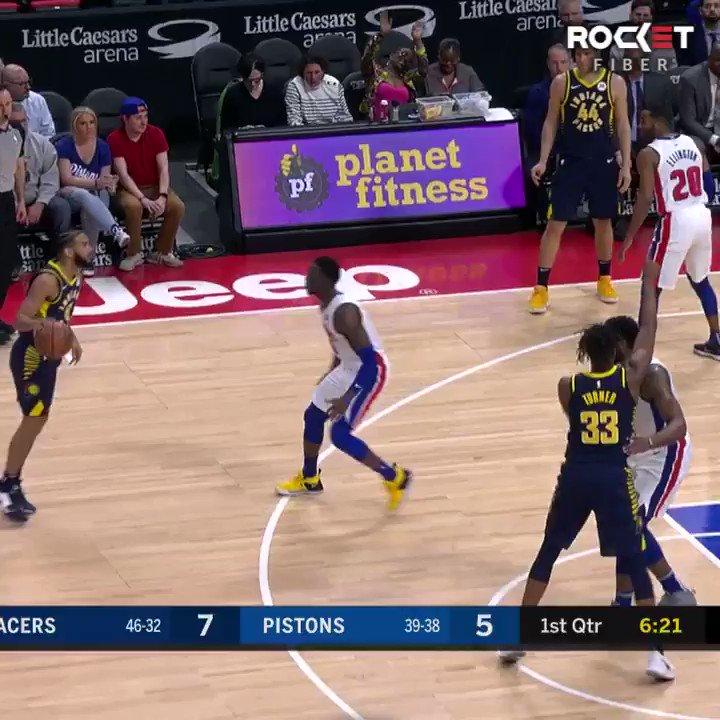 Detroit Pistons on Twitter: