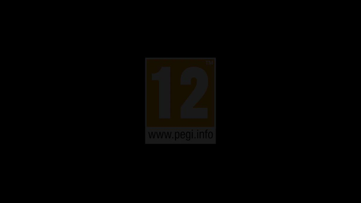 Naruto VideoGames - @Narutovideogame Download Twitter MP4