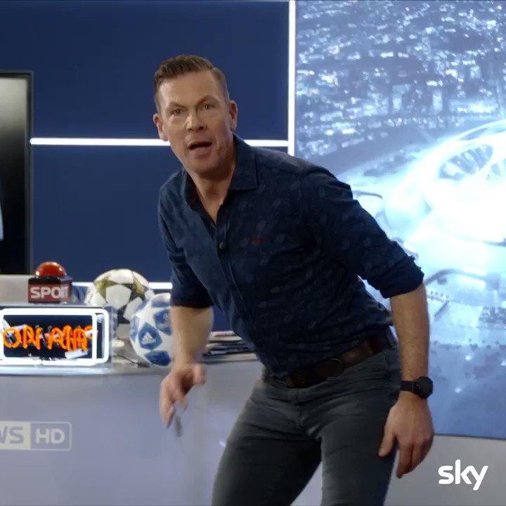 Sky Sport's photo on #skybuli