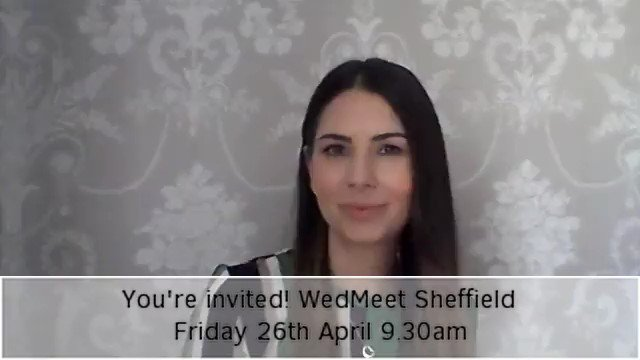 Image for the Tweet beginning: Ey up #Sheffield! Join the