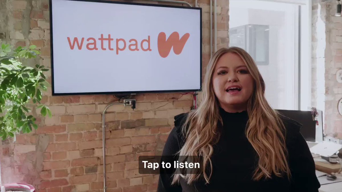 Check out this clip from @aftermovie, out now in theaters!Before watching, read the original story written by @AnnaTodd on Wattpad here: https://t.co/vBLENiCwby