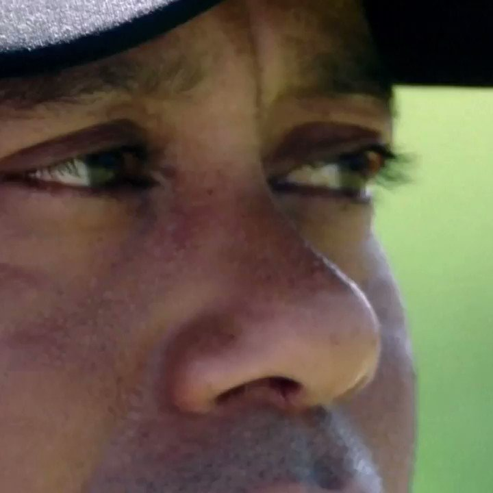"""FIRST LOOK: @TigerWoods wins Masters. Nike, one of two companies to stand by him, releases """"Tiger Woods: Same Dream"""" spot."""