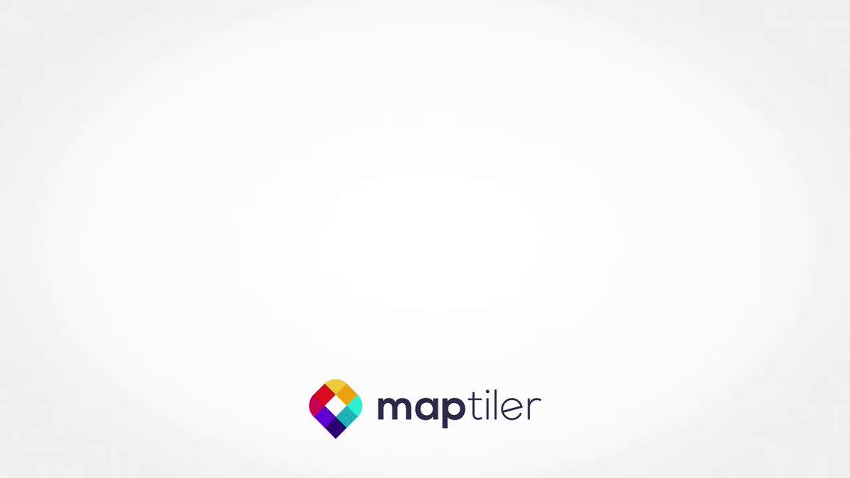 MapTiler - @MapTiler Twitter Profile and Downloader   Twipu