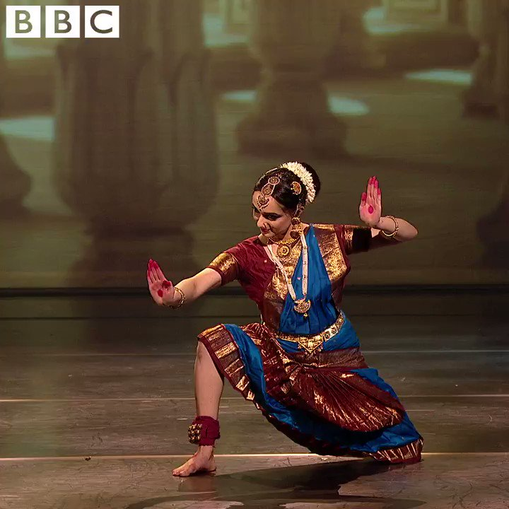 This is an experience unlike any other.  #youngdancer #bbcyoungdancer