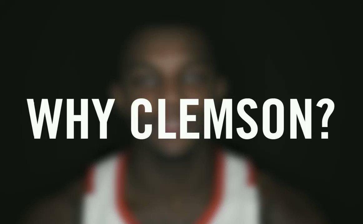 Clemson Basketball | Bleacher Report | Latest News, Scores