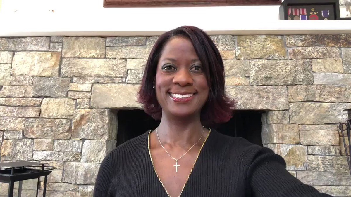 "Democrats frenzied vitriol is OFF THE CHARTS and they will do anything to tear apart our leaders and this country, @deneenborelli says.  Democrats have set their sights on AG Barr after the Mueller report cleared Trump of ""collusion."" When will it end?  http://BlazeTV.com/Deneen"