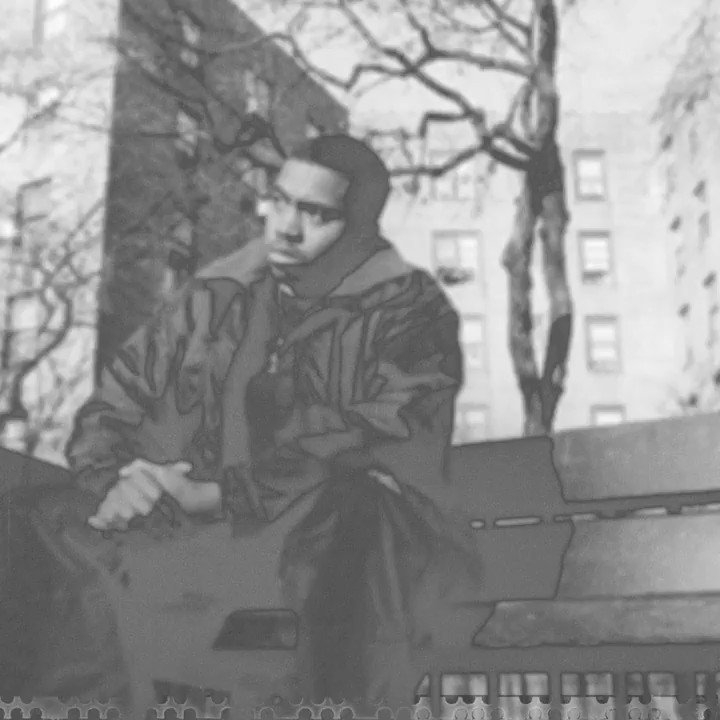 What's the best track off @Nas' #Illmatic?  http://apple.co/Nas-Illmatic